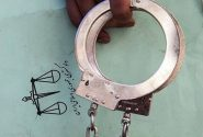 دستگیری اعضای شورا و دهیاری یک روستا در هرمزگان به جرم اختلاس ۲۵ میلیاردی