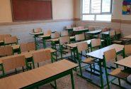 آموزش حضوری مدارس هرمزگان در سایهای از ابهام